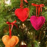 В Новый год с любовью
